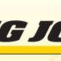 Big Joe Handling Systems (@bigjoeliftca) Avatar