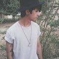 Oscar Rocha (@oscarrocha) Avatar