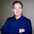 Rick Kiernan (@rickkiernan216) Avatar