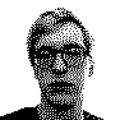 Will Halcomb (@parispsalter) Avatar