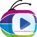 Pakistani Drama (@pakistanidramatv) Avatar