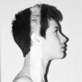 Florine Caro (@florinecaro) Avatar