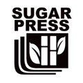 sugarpressart
