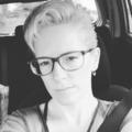 Marsha Lane Foster  (@marshalanefoster) Avatar
