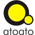 Studio Atoato (@studioatoato) Avatar