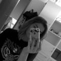 Lulu 👑 (@queenlu) Avatar