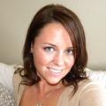 Julie Henriksen (@juliehenriksen) Avatar