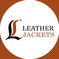 leathersjackets (@leathersjackets) Avatar