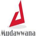mudawwana (@mudawwana) Avatar