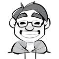 Charles Tan (@charlestan) Avatar