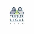 Trusler Legal PLLC (@betterdivorceaustin) Avatar