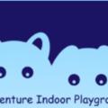 Adventure Indoor Playground (@adventureindoorplayground) Avatar
