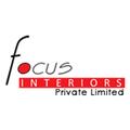 Focus Interior (@focusinteriors) Avatar