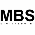 MBS DIGITAL POINT (@mbsdigitalpoint) Avatar