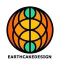 EarthCake Design  (@earthcake) Avatar