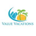 Value Vacations (@valuevacations) Avatar
