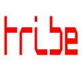Tribe Digital (@web-design-agency) Avatar