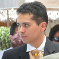 Daniel Obando (@jdobando) Avatar