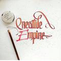 creative_empire (@creative_empire) Avatar