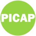 @picapcapsules Avatar