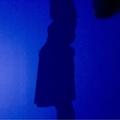 @pi_iwona Avatar