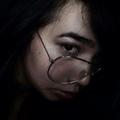 Katrina Sagemüller  (@kvtrnv) Avatar