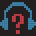 1OO1 Tracklists (@1oo1tracklists) Avatar