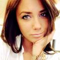 Karen Hall (@karenhall191) Avatar