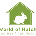 worldofhutches (@worldofhutches) Avatar