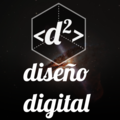 Diseño Digital (@diseno-digital) Avatar
