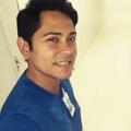Danilo Stênio (@danilostenio) Avatar