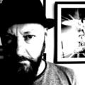 Graeme Jukes (@graemejukes) Avatar