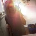 Grace (@graceeeve) Avatar