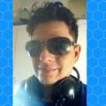 Edson Felicio da Silva Junior (@juniorfelicio) Avatar