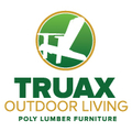 Truax Outdoor Living (@truaxoutdoorliving) Avatar