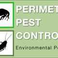 Perimeter Pest Con (@perimeterpest) Avatar
