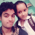 @subham_saini Avatar