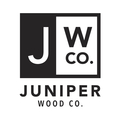 Juniper Wood Co. (@juniperwoodco) Avatar