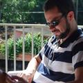Rafael Marcondes (@rafaelpensativo) Avatar