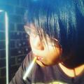 Aybriana (@breeoreod) Avatar