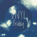 Vnyl Friday (@vnylfriday) Avatar