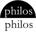 Revista Philos (@revistaphilos) Avatar