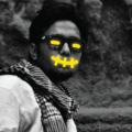 Inamul Karim Tahsin (@obviousnoodles) Avatar