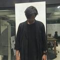 Z.A Setiawan (@zasetiawan) Avatar