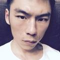 dauhur (@dauhur) Avatar