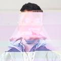 Camilo Díez (@camilodiez) Avatar