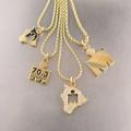 Big Island Jewelers (@bigislandjewelers) Avatar