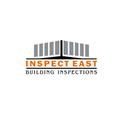 Inspect East Building Inspections (@inspecteast) Avatar