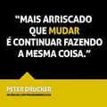 Marcos Costa (@marcosfcc) Avatar