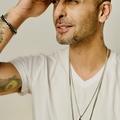 Ahmad Ktaech (@aktaech) Avatar